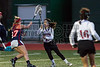 Lake Brantley Patriots @ Lake Higland Prep Higlanders Girls Varsity Lacrosse - 2015 -DCEIMG-6390