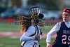 Lake Brantley Patriots @ Lake Higland Prep Higlanders Girls Varsity Lacrosse - 2015 -DCEIMG-6097