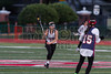 Lake Brantley Patriots @ Lake Higland Prep Higlanders Girls Varsity Lacrosse - 2015 -DCEIMG-6305