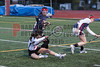 Lake Brantley Patriots @ Lake Higland Prep Higlanders Girls Varsity Lacrosse - 2015 -DCEIMG-7156