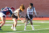 Lake Brantley Patriots @ Lake Higland Prep Higlanders Girls Varsity Lacrosse - 2015 -DCEIMG-6173