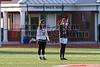 Lake Brantley Patriots @ Lake Higland Prep Higlanders Girls Varsity Lacrosse - 2015 -DCEIMG-6033