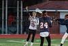 Lake Brantley Patriots @ Lake Higland Prep Higlanders Girls Varsity Lacrosse - 2015 -DCEIMG-6371