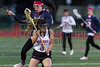 Lake Brantley Patriots @ Lake Higland Prep Higlanders Girls Varsity Lacrosse - 2015 -DCEIMG-6347