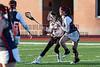 Lake Brantley Patriots @ Lake Higland Prep Higlanders Girls Varsity Lacrosse - 2015 -DCEIMG-6056