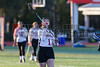 Lake Brantley Patriots @ Lake Higland Prep Higlanders Girls Varsity Lacrosse - 2015 -DCEIMG-6159