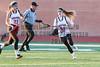 Lake Brantley Patriots @ Lake Higland Prep Higlanders Girls Varsity Lacrosse - 2015 -DCEIMG-6223