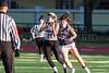 Lake Brantley Patriots @ Lake Higland Prep Higlanders Girls Varsity Lacrosse - 2015 -DCEIMG-6028