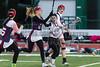Lake Brantley Patriots @ Lake Higland Prep Higlanders Girls Varsity Lacrosse - 2015 -DCEIMG-6325