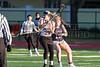 Lake Brantley Patriots @ Lake Higland Prep Higlanders Girls Varsity Lacrosse - 2015 -DCEIMG-6027