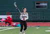 Lake Brantley Patriots @ Lake Higland Prep Higlanders Girls Varsity Lacrosse - 2015 -DCEIMG-6328