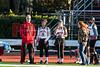 Lake Brantley Patriots @ Lake Higland Prep Higlanders Girls Varsity Lacrosse - 2015 -DCEIMG-6009