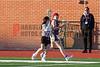 Lake Brantley Patriots @ Lake Higland Prep Higlanders Girls Varsity Lacrosse - 2015 -DCEIMG-6080