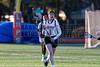 Lake Brantley Patriots @ Lake Higland Prep Higlanders Girls Varsity Lacrosse - 2015 -DCEIMG-6155