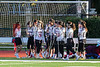 Lake Brantley Patriots @ Lake Higland Prep Higlanders Girls Varsity Lacrosse - 2015 -DCEIMG-6006