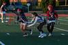 Lake Brantley Patriots @ Lake Higland Prep Higlanders Girls Varsity Lacrosse - 2015 -DCEIMG-7090