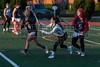Lake Brantley Patriots @ Lake Higland Prep Higlanders Girls Varsity Lacrosse - 2015 -DCEIMG-7091