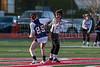 Lake Brantley Patriots @ Lake Higland Prep Higlanders Girls Varsity Lacrosse - 2015 -DCEIMG-6088