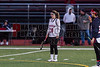 Lake Brantley Patriots @ Lake Higland Prep Higlanders Girls Varsity Lacrosse - 2015 -DCEIMG-6358