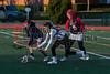 Lake Brantley Patriots @ Lake Higland Prep Higlanders Girls Varsity Lacrosse - 2015 -DCEIMG-7089