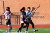 Lake Brantley Patriots @ Lake Higland Prep Higlanders Girls Varsity Lacrosse - 2015 -DCEIMG-6047