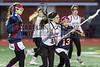 Lake Brantley Patriots @ Lake Higland Prep Higlanders Girls Varsity Lacrosse - 2015 -DCEIMG-6426