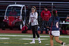 Lake Brantley Patriots @ Lake Higland Prep Higlanders Girls Varsity Lacrosse - 2015 -DCEIMG-6352