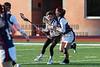 Lake Brantley Patriots @ Lake Higland Prep Higlanders Girls Varsity Lacrosse - 2015 -DCEIMG-6055
