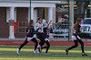 Lake Brantley Patriots @ Lake Higland Prep Higlanders Girls Varsity Lacrosse - 2015 -DCEIMG-6142