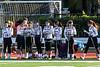 Lake Brantley Patriots @ Lake Higland Prep Higlanders Girls Varsity Lacrosse - 2015 -DCEIMG-6013