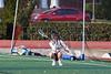 Lake Brantley Patriots @ Lake Higland Prep Higlanders Girls Varsity Lacrosse - 2015 -DCEIMG--7