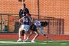 Lake Brantley Patriots @ Lake Higland Prep Higlanders Girls Varsity Lacrosse - 2015 -DCEIMG-6081
