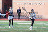 Lake Brantley Patriots @ Lake Higland Prep Higlanders Girls Varsity Lacrosse - 2015 -DCEIMG--5