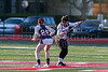 Lake Brantley Patriots @ Lake Higland Prep Higlanders Girls Varsity Lacrosse - 2015 -DCEIMG-6064
