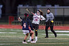 Lake Brantley Patriots @ Lake Higland Prep Higlanders Girls Varsity Lacrosse - 2015 -DCEIMG-6384