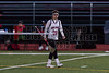 Lake Brantley Patriots @ Lake Higland Prep Higlanders Girls Varsity Lacrosse - 2015 -DCEIMG-6355