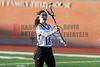 Lake Brantley Patriots @ Lake Higland Prep Higlanders Girls Varsity Lacrosse - 2015 -DCEIMG-6075