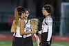Lake Brantley Patriots @ Lake Higland Prep Higlanders Girls Varsity Lacrosse - 2015 -DCEIMG-6377