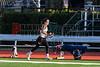 Lake Brantley Patriots @ Lake Higland Prep Higlanders Girls Varsity Lacrosse - 2015 -DCEIMG-6020
