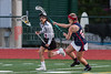 Lake Brantley Patriots @ Lake Higland Prep Higlanders Girls Varsity Lacrosse - 2015 -DCEIMG-6276