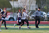 Lake Brantley Patriots @ Lake Higland Prep Higlanders Girls Varsity Lacrosse - 2015 -DCEIMG-6165