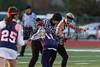 Lake Brantley Patriots @ Lake Higland Prep Higlanders Girls Varsity Lacrosse - 2015 -DCEIMG-6243