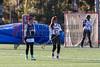 Lake Brantley Patriots @ Lake Higland Prep Higlanders Girls Varsity Lacrosse - 2015 -DCEIMG-6036