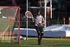 Lake Brantley Patriots @ Lake Higland Prep Higlanders Girls Varsity Lacrosse - 2015 -DCEIMG-6003