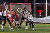 Lake Brantley Patriots @ Lake Higland Prep Higlanders Girls Varsity Lacrosse - 2015 -DCEIMG-6434