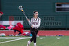 Lake Brantley Patriots @ Lake Higland Prep Higlanders Girls Varsity Lacrosse - 2015 -DCEIMG-6327