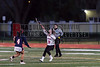 Lake Brantley Patriots @ Lake Higland Prep Higlanders Girls Varsity Lacrosse - 2015 -DCEIMG-6382