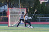 Lake Brantley Patriots @ Lake Higland Prep Higlanders Girls Varsity Lacrosse - 2015 -DCEIMG-6131