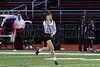 Lake Brantley Patriots @ Lake Higland Prep Higlanders Girls Varsity Lacrosse - 2015 -DCEIMG-6407
