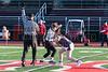 Lake Brantley Patriots @ Lake Higland Prep Higlanders Girls Varsity Lacrosse - 2015 -DCEIMG-